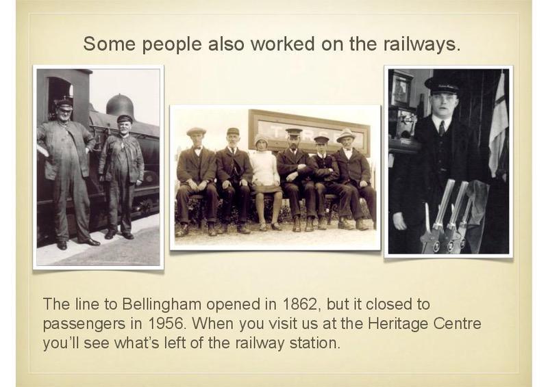Intro2BellinghamSlideShow2-page-018.jpg