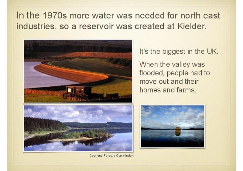 Intro2BellinghamSlideShow2-page-028.jpg