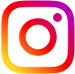instagram glyph icons2